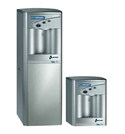 Water filtration services in Ventura, Santa Barbara, Bakersfield & Los Angeles