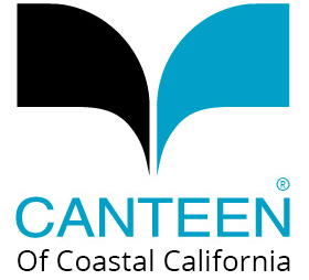 Canteen Coastal of California logo