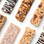 Sustainable Snacks in Southern California, the Central Coast and Bakersfield Area