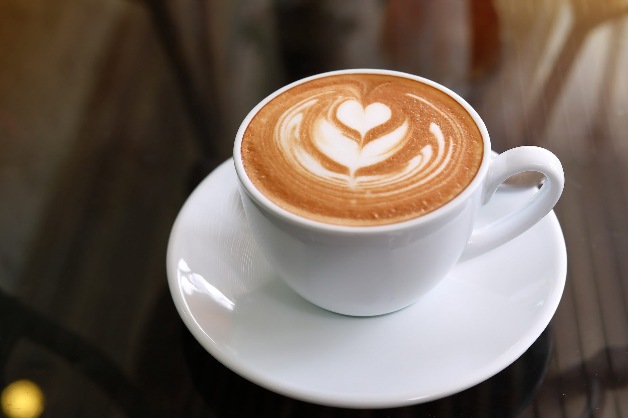 Office Coffee Service in Southern California, the Central Coast and Bakersfield Area