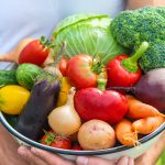 Healthy Choices in Southern California, the Central Coast and Bakersfield Area
