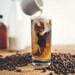 Coffee Trends in Southern California, the Central Coast and Bakersfield Area