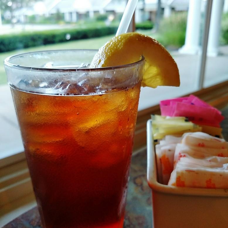 Southern California, the Central Coast and Bakersfield Area Break Room Refreshment Services   Micro-Market Service   Tea Service
