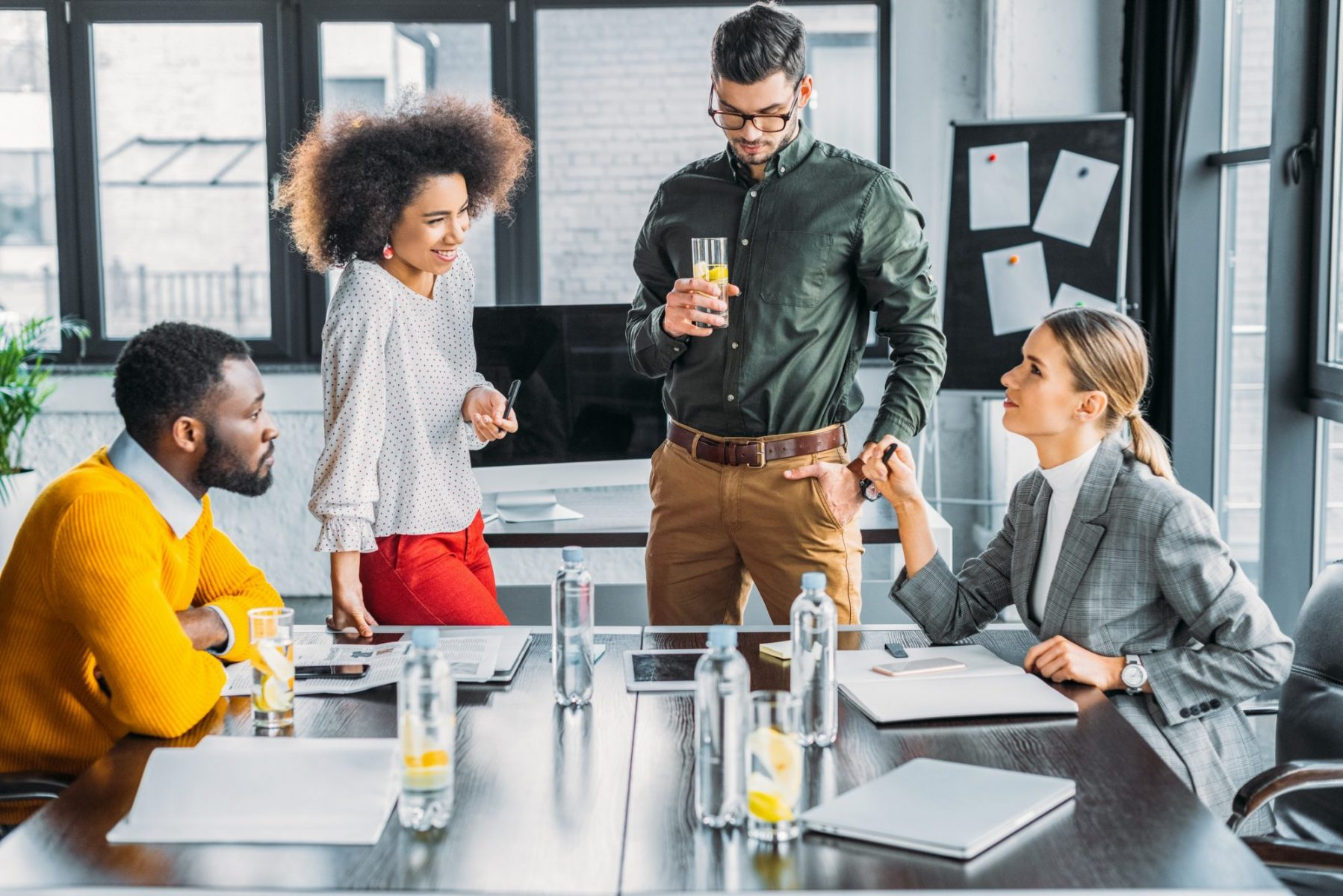 : Southern California, the Central Coast and Bakersfield Area Hydrated Employees | Health and Wellness | Positive Lifestyl: Southern California, the Central Coast and Bakersfield Area Hydrated Employees | Health and Wellness | Positive Lifestyle Choices | Promote Productivitye Choices | Promote Productivity