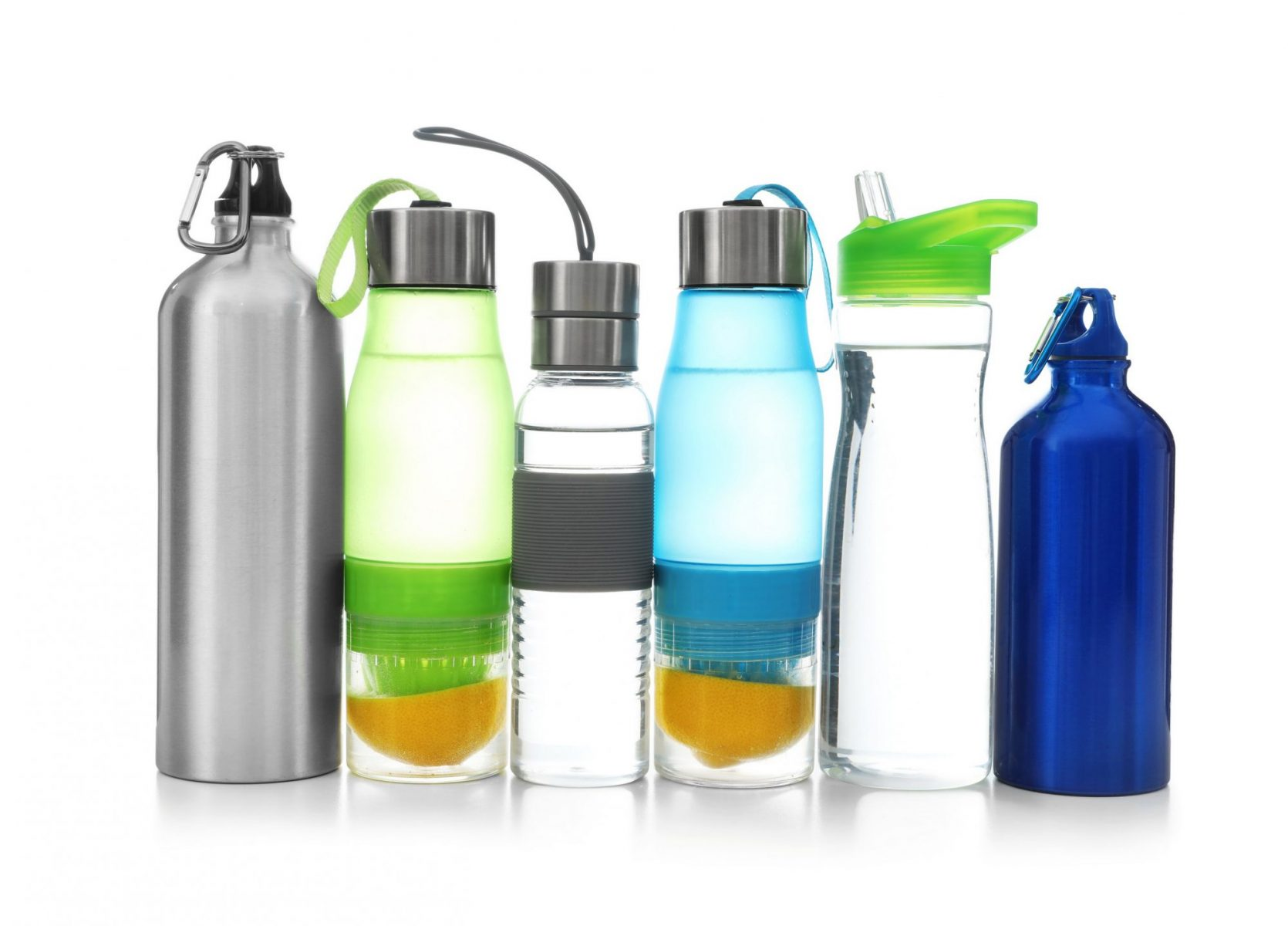 Southern California, the Central Coast and Bakersfield Area Vending   Hydrated Employees   Micro-Market Service   Water Service