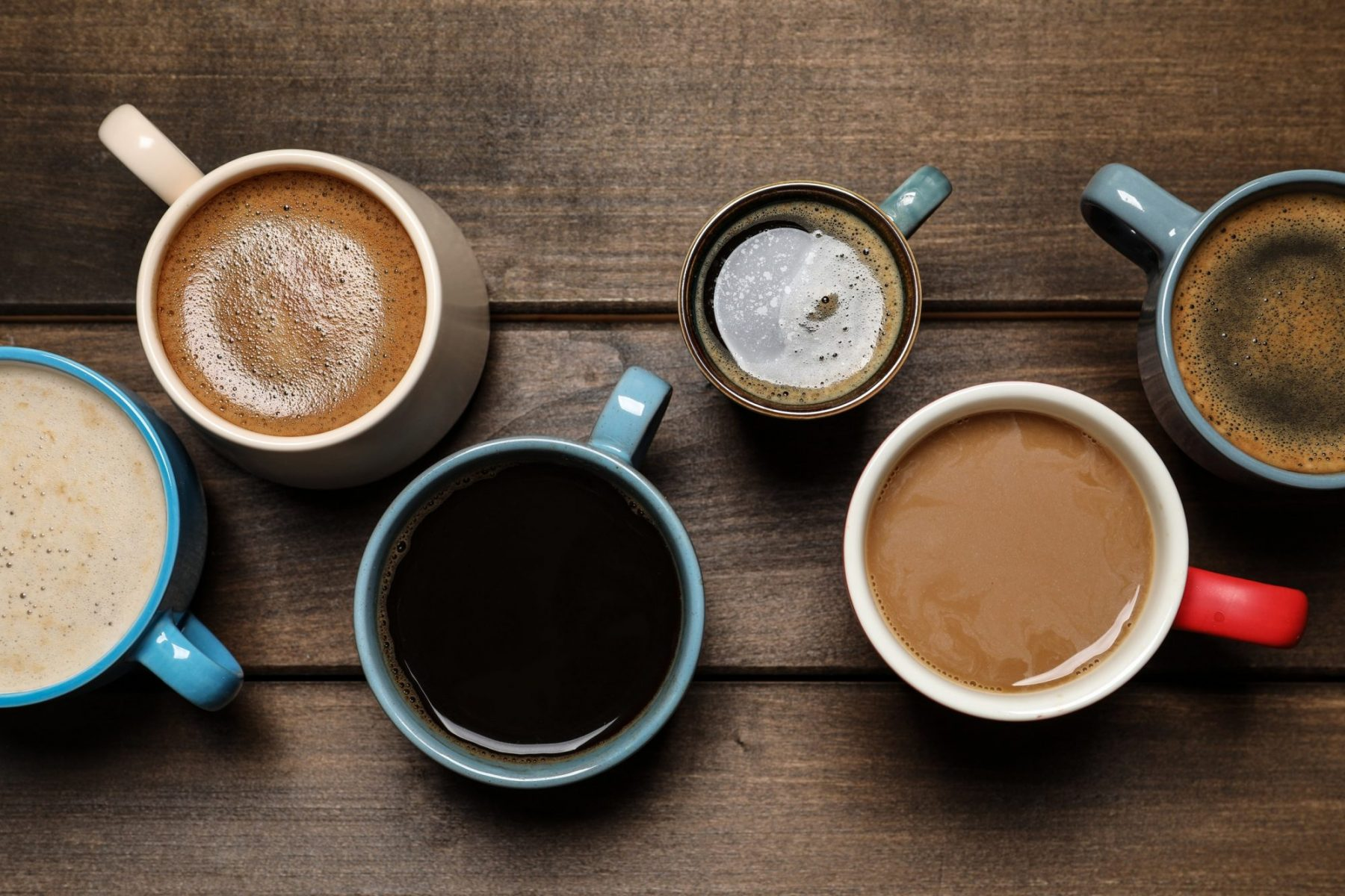 Southern California, the Central Coast and Bakersfield Area Workplace Culture   Single-Cup Coffee Service   Employee Benefit   Coffee Products