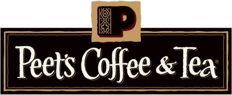 Peet's Coffee In Central Coast & Bakersfield