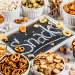 Southern California, the Central Coast and Bakersfield Area Vending | Healthy Vending | Alternative Snack Choices