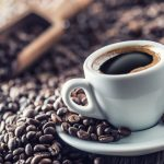 Southern California, the Central Coast and Bakersfield Area Coffee Service | Gourmet Coffee and Drinking Tea | Break Room Solutions
